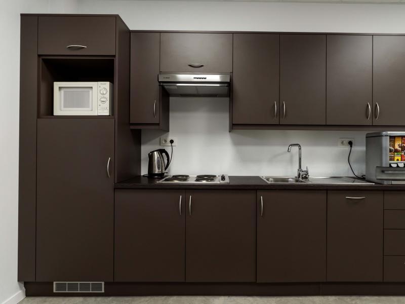 Keuken badkamer heerlen home design idee n en meubilair for Geba interieur st truiden